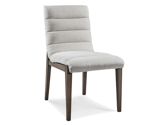 Dining Chairs Brownstone Furniture