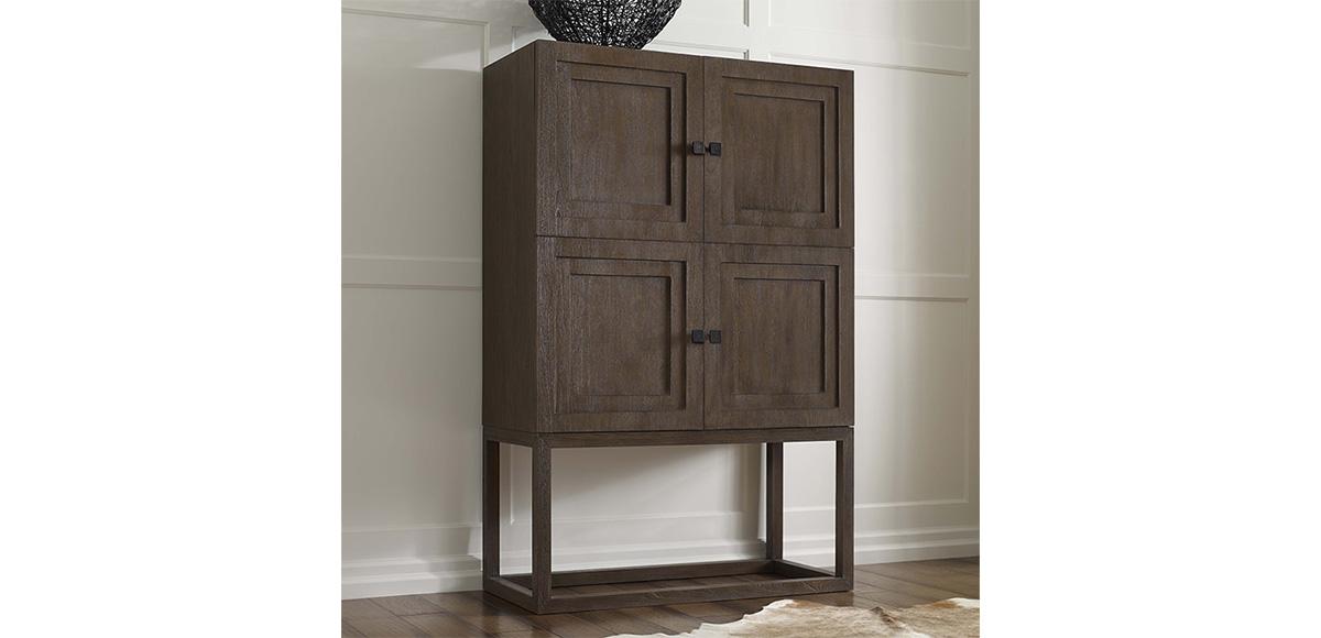 Jasper Bar Cabinet SKU: JP 400