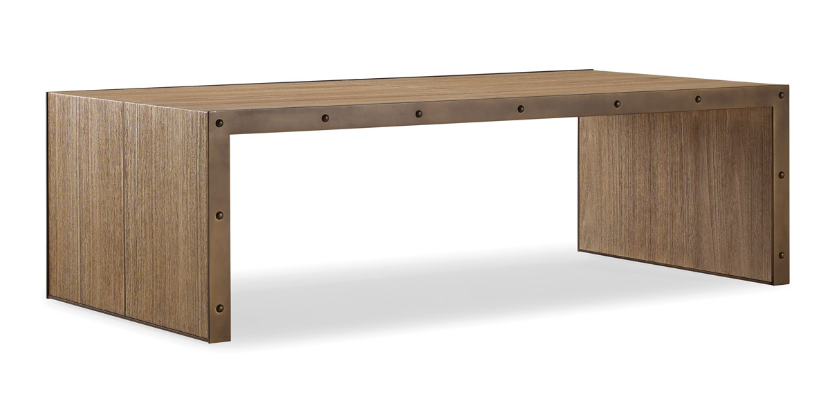 Brownstone Furniture Coffee Tables