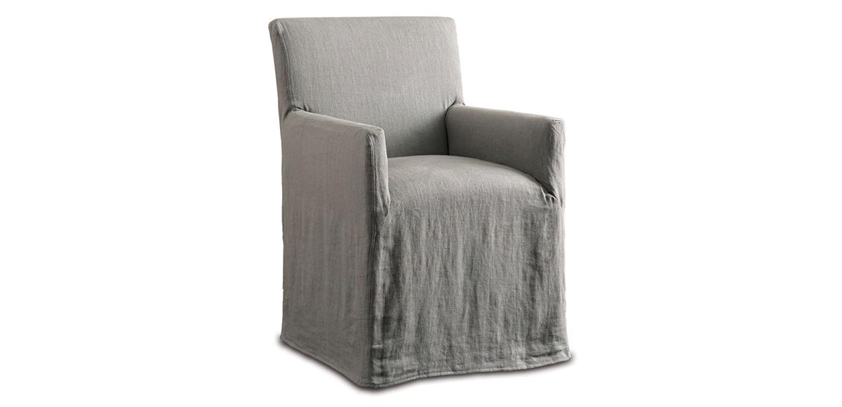 Marcel_chair_pewter_slide